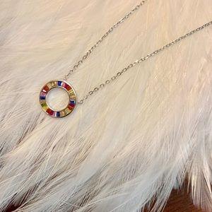 Jewelry - Silver chain
